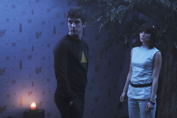 File:Promotional Image 1x05 Chapter 5 (4).jpg