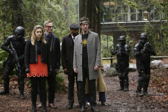 File:Promotional Image 1x08 Chapter 8 (4).jpg