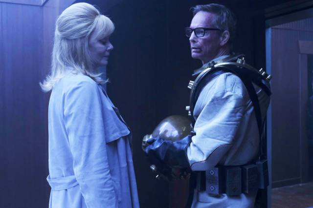 File:Promotional Image 1x07 Chapter 7 (6).jpg