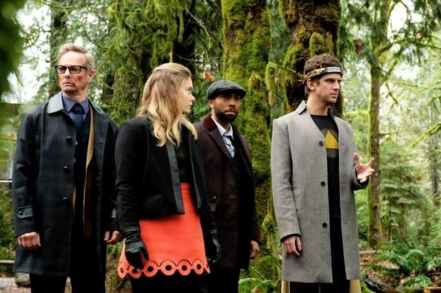 File:Promotional Image 1x08 Chapter 8 (7).jpg