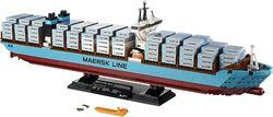 LEGO-Maersk-10241-1