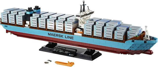File:LEGO-Maersk-10241-1.jpg