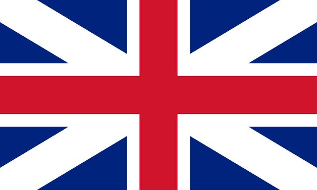 File:GB Flag.png