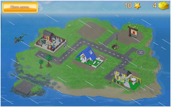 File:Builder's Island2.jpg