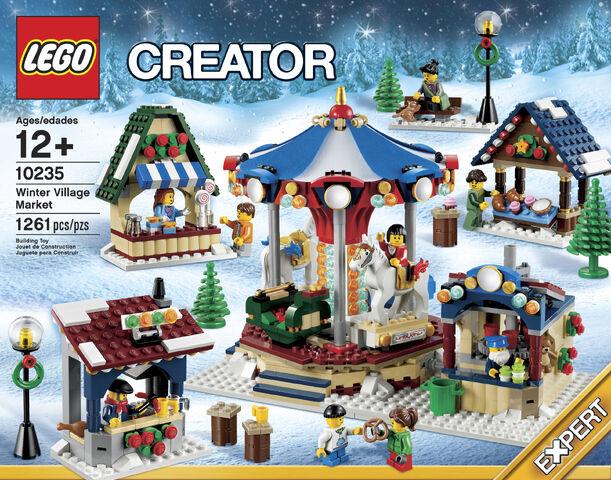 File:10235 Winter Village Market.jpg