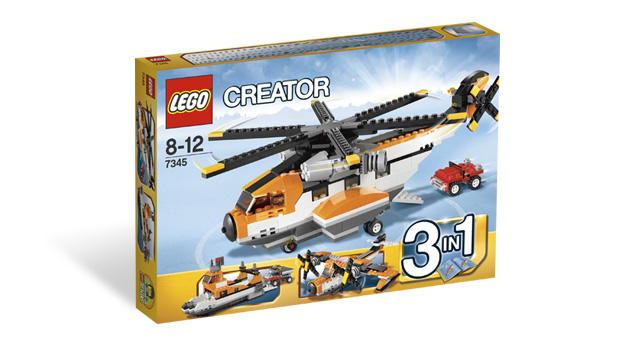 File:Transport Chopper.jpg