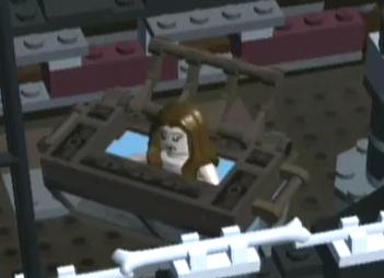 File:LEGOSyrena'sCase.png