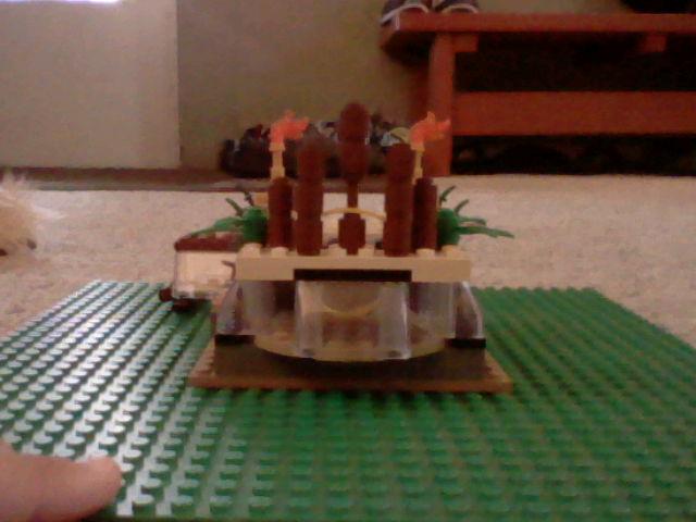 File:Lego pics 005.jpg