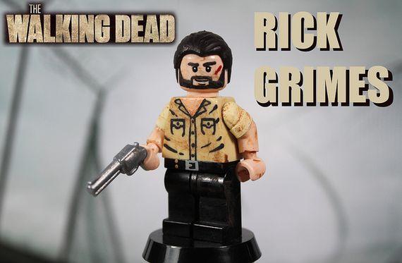 File:Rick Grimes.jpg