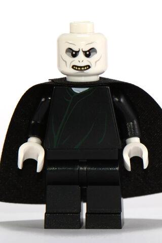 File:Voldemort.jpeg