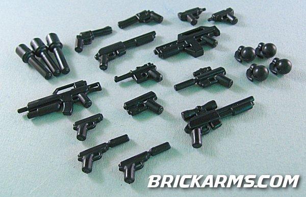 File:BrickArms S2 Pack Gallery 1.jpg