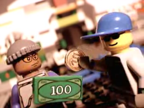 File:Brickfilm-ccdd.png