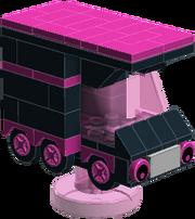 Lewis Truck