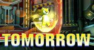TomorrowSonic