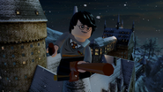 LEGODimensionsHarry3