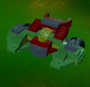 LEGO-Dimensions-Wave-7.5-Vehicle-Skins-10-e1488226012564