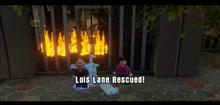 LoisLaneCP