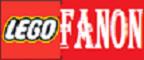 Wiki Lego fanon en español