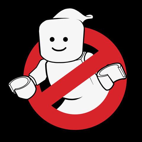 File:Lego Ghostbusters Logo.jpg