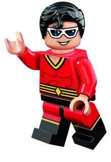 LEGO-Plastic-Man