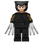 Wolverine DOAFP