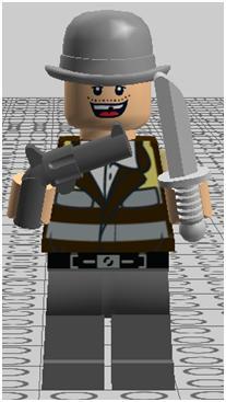 File:Blackwood Thug 1.jpg
