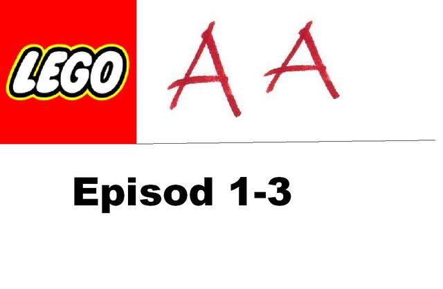 File:Lego AA.jpg