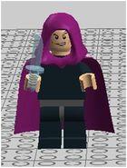 Lord Blackwood 2
