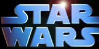 Lego Star Wars IV: The Clone Wars II