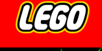 LEGO Kamen Rider W: The Video Game