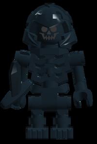 Skele-Beast