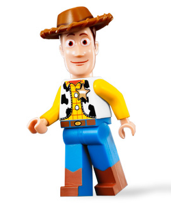 File:250px-Toy Story Woody.png