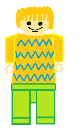 File:LEGO Rowley Jefferson.png
