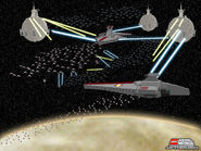 Storm over Ryloth legowikiacopy