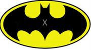 Logo(EDITED)