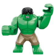 200px-Hulk Minifigure