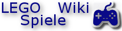 LEGO Insel Wiki