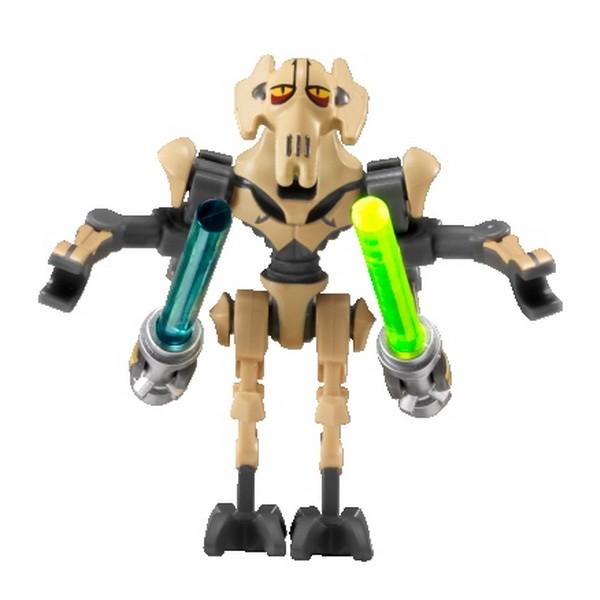 Image  Legostarwars8095generalgrievousstarfighter