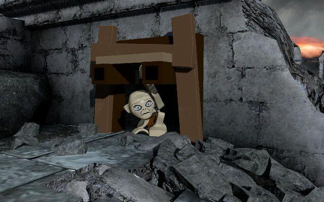 File:Gollum hatch.jpg