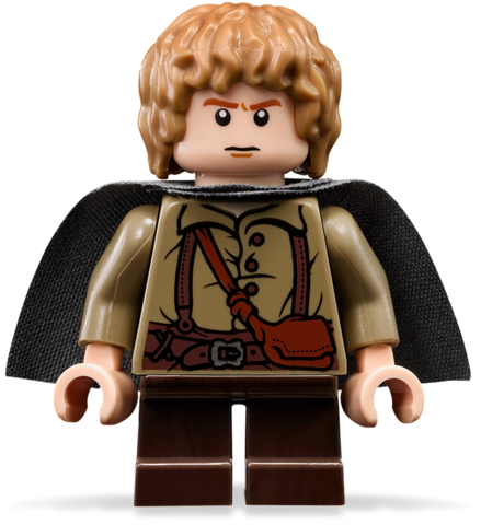 File:1000px-Samwise fig.png