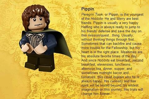 File:Pippin Info.jpg