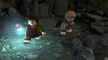 File:Sam and Frodo3.jpg