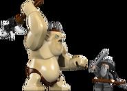 Ts 20120926T135210 goblin king