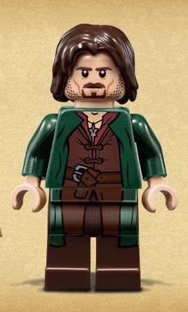 File:Aragorn Alternate.jpg