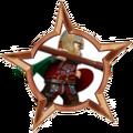 Badge-4-0.png