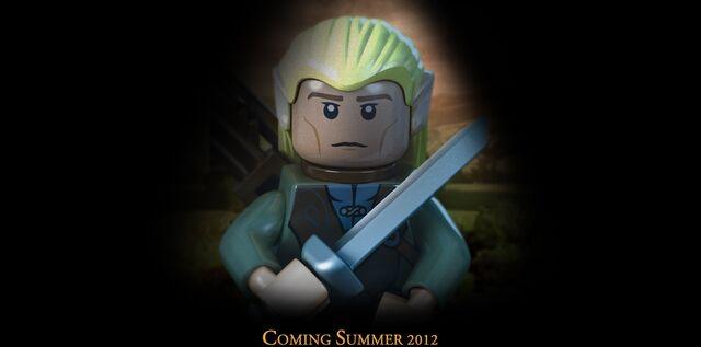 File:Legolas poster.jpg