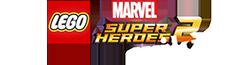 Lego Marvel Superheroes 2 Wiki