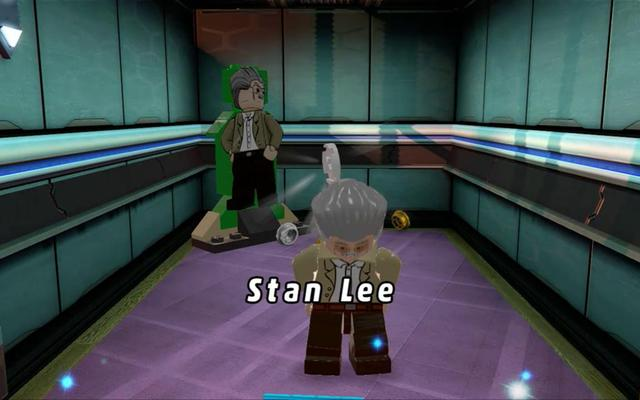 File:Stan uncovered.jpg