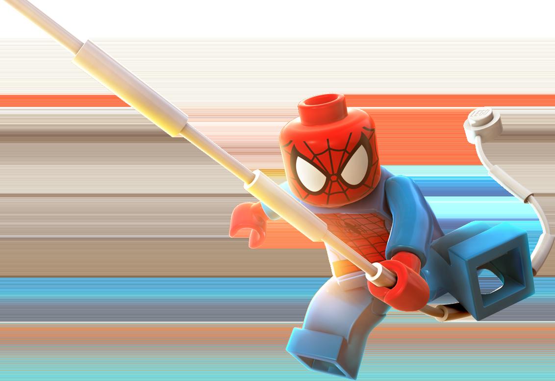 File:Spider-Man.png
