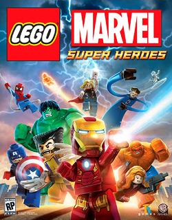 File:LEGO Marvel Superheroes Cover.jpg